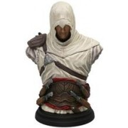Figurina Assassin's Creed Legacy Collection Altair Bust