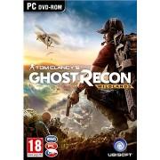 Tom Clancy's Ghost Recon: Wildlands (PC) DIGITAL