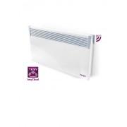 Панелен конвектор Tesy с електронен терморегулатор CN 03 250 EIS Wi Fi