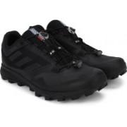 ADIDAS TERREX TRAILMAKER Outdoor Shoes For Men(Black)
