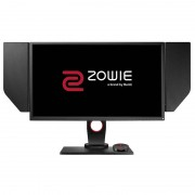 "BenQ ZOWIE XL2540 24.5"" 240Hz LED FHD"