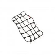 Crawler / Triál gumi rögzítő háló (120x80mm)