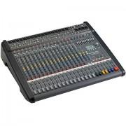 Dynacord PowerMate 1600-3 Mesa amplificada