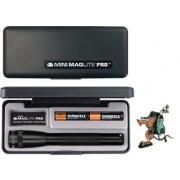 Mini Maglite Pro Presentation Box