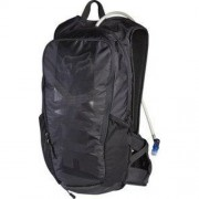FOX Large Camber Race D30 Bag -15884 Black