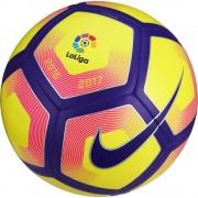 Футболна Топка Nike Pitch La Liga SC2992-702