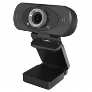 Xiaomi IMILAB W88S 1080p Webkamera