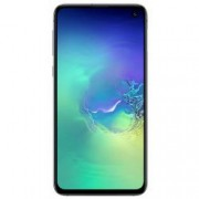 Galaxy S10e 128GB 4G+ Smartphone Green