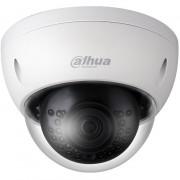 Camera IP Dahua IPC-HDBW1220E mini-dome, 1080p, IR 30m + Discount la kit (Dahua)