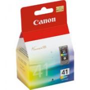Canon CL-41 (0617B032)