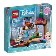 LEGO® Disney Frozen™ 41155_elzina pustolovina na tržnici