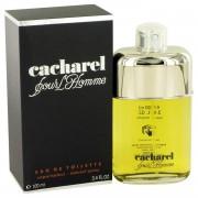 CACHAREL by Cacharel Eau De Toilette Spray 3.4 oz