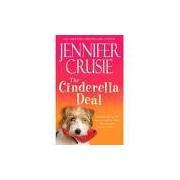 Livro - Cinderella Deal, The (Pocket)