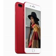 Apple iPhone 7 Plus 128GB RED MPQW2 Статус: на склад