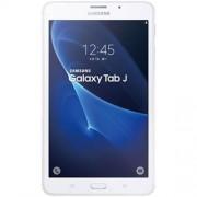 Galaxy Tab J 8GB LTE 4G Alb SAMSUNG