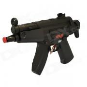 Marui MP5A5 Mini-Hop Up Mini Edition Tipo de rifle automatico