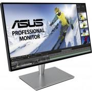 "Asus ProArt PA27AC 27"" WQHD HDR Professional Monitor"