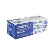 Brother TN6600 Toner negro