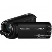 Camera video Panasonic HC-W580, Negru