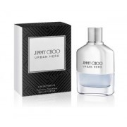Jimmy Choo Urban Hero 100 ml Spray, Eau de Parfum