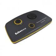 Robomow Bluetooth-Fjärrkontroll RC & RS