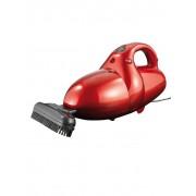 Cleanmaxx Handstofzuiger 2-in-1 Cleanmaxx rood
