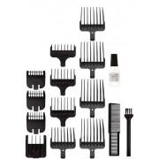 Grundig /Moser előtét fésű készlet 9818L, 9918 ( 58022-900 )
