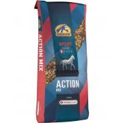 Versele Laga Cavalor Action Mix 20 kg + 2 kg GRATIS