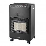 Soba gaz Eco Zilan, 4200 W, sistem protectie