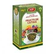 Ceai fructe catina Fares