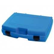 Betzold Transportkoffer, blau
