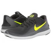Nike Flex RN 2017 AnthraciteVoltCool GreyBlack