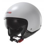LS2 WAVE Vintage Star Casca Moto Open Face Marime M 57-58 cm