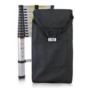 G21 GA-TZ13 táska a teleszkópos létrához