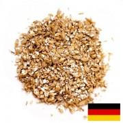 Caramel Münich typ 2 1 kg Krossad