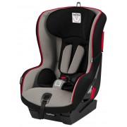 Scaun Auto Viaggio1 Duo-fix K, Peg Perego, Sport