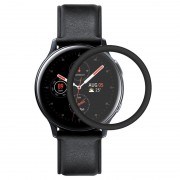 Hat Prince 3D Samsung Galaxy Watch Active2 Screen Protector - 40mm