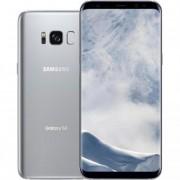 Samsung G950 Galaxy S8, Silver