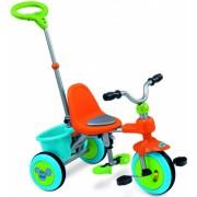 Tricicleta copii Italitrike Super Comfort