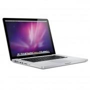 Apple MacBook Pro 13 Core i5 2.5 GHz SSD 512 GB RAM 16 GB