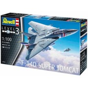 F 14 SUPER TOMCAT - RV3950