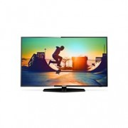 Philips 55 inch 4K Ultra HD TV 55PUS6162/12