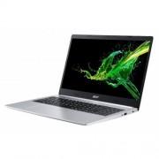 """ACER A515-54G-31SR /15.6""""/ Intel i3-10110U (4.1G)/ 8GB RAM/ 1000GB HDD/ ext. VC/ Linux (NX.HN5EX.00J)"""