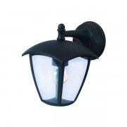 OPTONICA kerti lámpa LED/ 1xE27 /GD9303