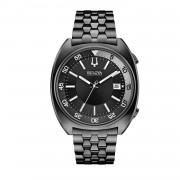 Bulova 98b219 - orologio da polso uomo