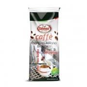 Cafea boabe BIO Italian Espresso 1 kg