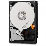 Western Digital 20PURZ Purple Surveillance HDD 2 TB interno 3.5 SATA 6Gb s 5400 rpm 64 MB