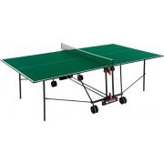 Basic beltéri ping pong asztal