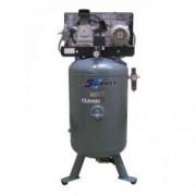 kompresor piestový PRESS-HAMMER Classic 30 ST/270