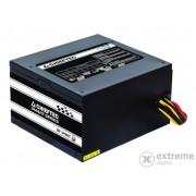 Sursă de alimentare cu ventilator Chieftec GPS-500A8 500W PFC 12 cm